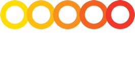 MTA  Queensland Member