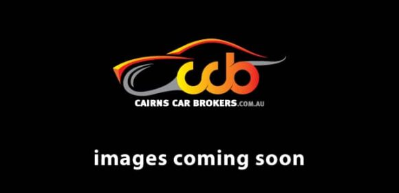 Ford Ranger XL Extended Cab PJ Cab Chassis